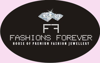 FASHIONS FOREVER®